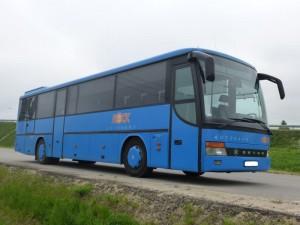 mezhdugorodniy-prigorodnyy-avtobusSETRA-315-GT---1_big--1410