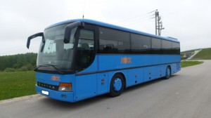 mezhdugorodniy-prigorodnyy-avtobusSETRA-315-GT---2_big--1410