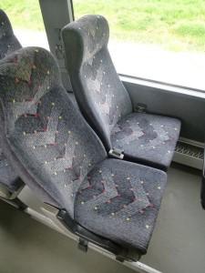 mezhdugorodniy-prigorodnyy-avtobusSETRA-315-GT---3_big--1410