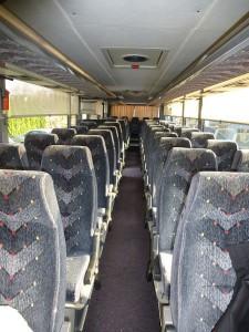 mezhdugorodniy-prigorodnyy-avtobusSETRA-315-GT---4_big--1410