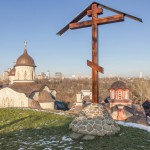 паломнические туры в Украине